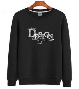 Mens Designer Hoodie Fashion Brand Sweaters Terry Printed Pattern Jumpers For Men Women Hoodie Luxury Tops Spring Autumn Sweatshirts #up