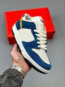 حار بيع sb كاسينا 80s حافلة كوريا منخفضة دونك سكيت أحذية dunks الرجال النساء مصمم الرياضة رياضة الرجال المدربين التكبير chaussures US5.5-11