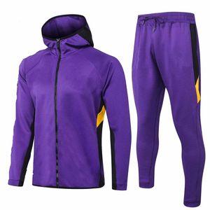 2020 2021 Anthony Hoodie Davis с длинным рукавом 20 21 Cousssit LBJ KB GANOL Баскетбол с капюшоном Кузма Шретельская куртка костюма спортивное зимнее пальто