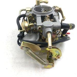 Sherryberg -Carburetor -Carb -Para -Kia -Pride -Cd5 -Carburettor -Clássico -Vergaser -Carby Sherryberg -Carburetor -Carb -Para -Kia -Pride -Cd5