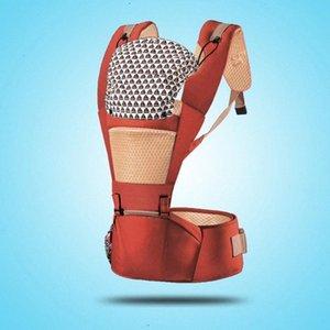 Bebek Taşıyıcı Bebek Taşıyıcı, Kalça Seat, Çocuk Taşıyıcı Sling, Yumuşak Taşıyıcılar, Ergonomik, Yumuşak Hipse 2feS # Omuz fonksiyonlu