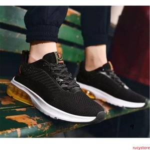 with free socks HOT black men casual shoes mens trainers outdoor sports sneakers Breathable Jogging running shoes Comfortable
