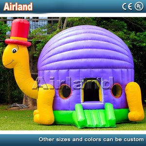2020 new designed outdoor giant inflatable jumping bouncer castle inflatable toys for kid