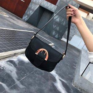 Fashion Crossbody Bag Shoulder Bags High Quality Women PU Leather handbag tote bags purse wallet 21*16*5.5cm