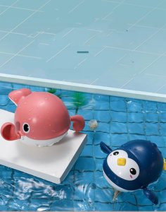 Baby swimming pool toys, baby hand hold, toy size is moderate, ergonomic design, cute cartoon image
