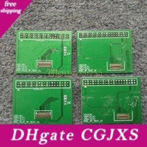 Tela de alta qualidade de toque LCD Tester máquina PCB Connector Testing pequena placa Para Iphone 4 4s 5s 5c 5g 6 6 Plus 6s 6s Além disso,
