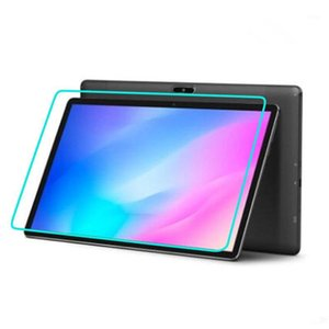 컴퓨터 화면 보호기 Teclast M16 11.6 태블릿 보호 필름 Guard1 용 유리 보호 장치