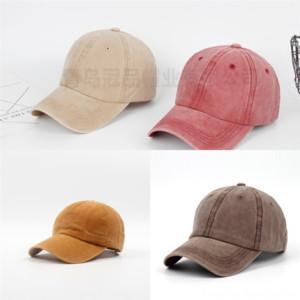 Kjajl Padres baratos equipados con gorra de béisbol sombrero de verano en la mezcla de campo San Diego Pedido Tamaño cerrado Hat Up Adult Ball Light Cap Plan plana Billbase