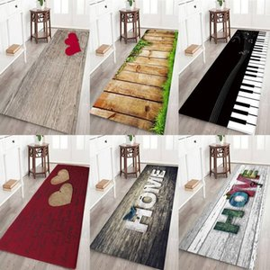 3D Flannel Area Rug Home Modern Printed Letter Room Area Rug Floor Carpet For Living Room Bedroom Home Decorative Pad1