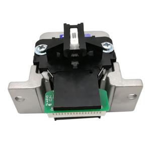 Printer Print Head for LQ-1600KIIIH 1600K3H Printhead on Sale