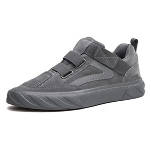 new arrive Running Shoes for Men Women mens outdoor sports shoes EUR 39-44 womens jogging sneakers trainers
