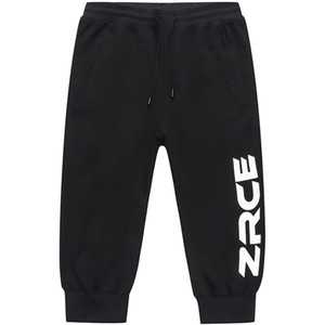 ZRCE 2020 Man Pantaloni Casual Pantaloni fitness uomo sportswear Tracksuit Bottoms Skinny Sweatspants Pantaloni Pantaloni Black Palestre da jogger Uomini Sweatspants Y200701