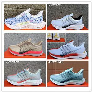 2020 الرياضية بيغاسوس توربو 35 القمري 35X المتسابقين خفيفة الوزن تنفس الرجال النساء أحذية عارضة أحذية رياضية هومبر