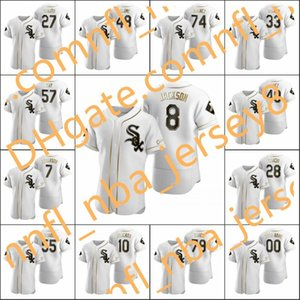 Ncaa chicago.