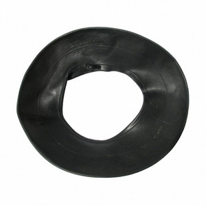Standard Inner Tube For Tire Size 4.8   4.00-8 For Use In Wheelbarrows Strong rubber car tube accessories 3tGZ#