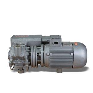 XD-020 Single-stage Rotary Vane Vacuum Pump