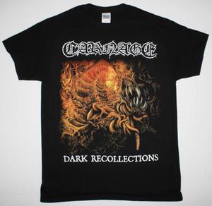Toothless & Night Fury Dragon Inside Pocket Black Cotton Men S 6xl Loose Size Ajax hoodie s t shirts sweatshirt