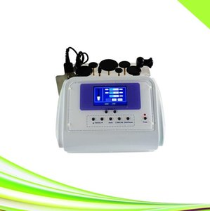 7 tips rf machine radio frequency face lifting monopolar rf slimming machine