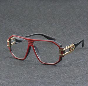 2020 New Fashion Guy's Sun Glasses Polarized Sunglasses Men Classic Design Mirror Square Ladies Gafas De sol 6240