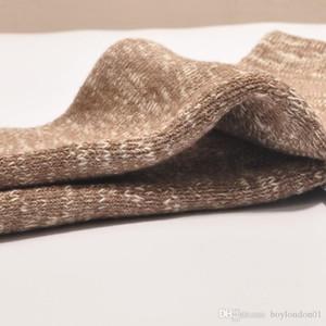 Biancheria intima One Size Cotone Sock 20ss nuovo arrivo Primavera Estate Uomo Sock donne degli uomini di alta qualità Uomini Uomo Nero calzino di basket