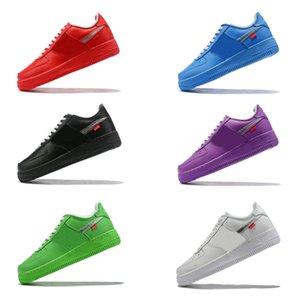 Nave veloce 2020 nuovi sport di colore Running Shoes comodi atletici pattini piani casuali delle scarpe da tennis popolari del partito del pattino Fitness D