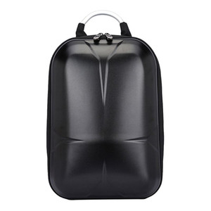 Mochila para DJI Mavic 2 Pro / Zoom Drone Shell duro Bolsa de Transporte Mochila Waterproof Case anti-choque Bags Drop Shipping