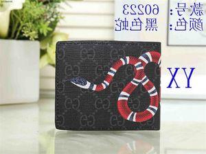 Ae14 wallet Women's Wallet Zipper Bag Female Designer Wallet Purse Fashion Card Holder Pocket Long Women Bag SO5N