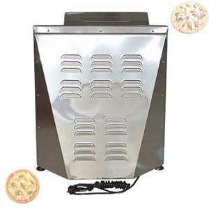 2021 cone pizza máquina de cozimento, comida de lanche, sala de bolo, restaurante ocidental, pizza loja de equipamentos cone máquina de pizza