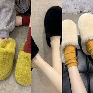 TPFW designer Women slippers fashion rivet sandals women trend designer 35-40 slipper top quality size rivet