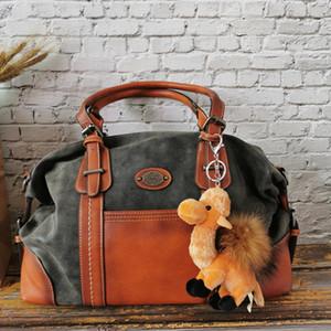 IMYOK Designer Taschen Berühmte Marke Frauen Messenger Bags Weiche Leahter Handtaschen Für Damen Reise Einkaufstasche Bolsas Feminina C0202
