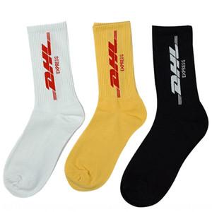 Cszi Dener Boat Pack Boot Ankle Socks Breathable Plus Mesh Sock Women Summer Cotton Men Short Non-slip Luxury Dqbar