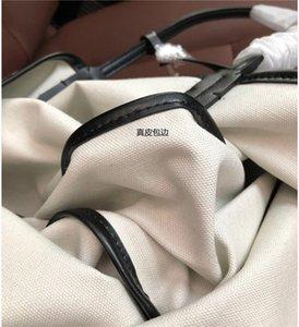 50Pcs sublimazione spazio in bianco DIY dei bambini dei bambini di scuola materna di trasferimento Book Bag Hot stampa # 321
