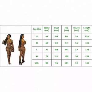 Women's Sexy Sheath Off Shoulder Lepoard Print Backless Bodycon Jumpsuit Romper Long Trousers Sexy Skinny Jumpsuit Trousers #oW4B