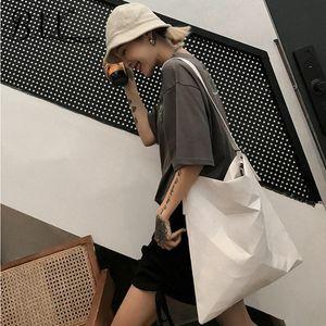 BXX Sac   2019 Fashion Autumn Winter Womens Handbags Large Capacity Rhombic Shopping Pack Shoulder Bag 19K A182 Cheap Purses Handbags a9mL#