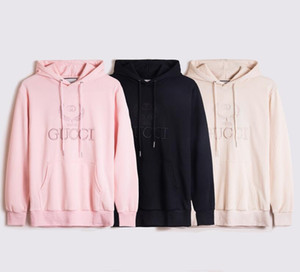 Brand Streetwear Patchwork Hoodie Men Hip Hop Hooded Solid Slim Fit Casual Hoody Mens Hoodies Sweatshirts