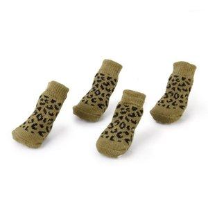 Cat's Foot Protection Cat's Rutschfeste Cat Socken XS1