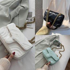 1wval haut sacs à main maker qualité de luxe sacs à main de luxe mode femme rétro style ethnique motif motif de broderie à la main