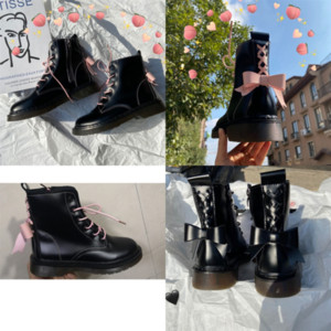 jsPxk geninue increase Rhyton Shoes boots leather daddy shoes height Boots leather size ususwith high