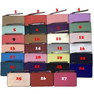 bolsa do desenhador para mulheres saco de embreagem carteira cartão de titular para ocasional das senhoras bolsa com saco de Designer 8 cores por Mulheres frete grátis