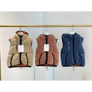 Baby Boys Jacket Autumn Winter Jackets for Boys Kids Fur Collar Hooded Warm Outerwear Coats for Boys Clothes Up to Date