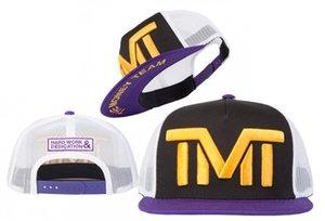 Новый знак доллара Деньги, TMT Gorras SNAPBACK Caps Hip Hop Swag Шляпы Мужская мода бейсболке Марка Мужчины Женщины