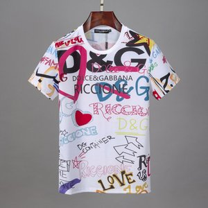 20ss Hıristiyan erkek T-shirt Erkekler için Paris Moda erkek Rahat T-shirt Fransız Sokak Şort Kol Giyim Yüksek Kaliteli T-shirt S-XXL