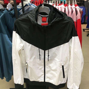 2021 Europa amerika am meisten klassische sport marke meens designer sweatshirt spur hoodie für männer bequeme atmungsaktive elastizität spleiß hoodies
