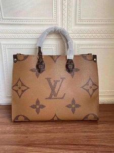2020 Designer Mulheres Bolsa Bolsa Do Ombro Do Vintage Mulheres Messenger Bags Senhoras Crossbody Bag Bolsa Feminino Tote PU Frete grátis