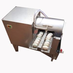 QXJ Poule Egg Wash Machine de nettoyage de canard Nettoyage oeuf machine poulet oeuf Laveuse nettoyage Goose machine
