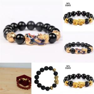 Vkv mode ch_dhgate de luxe de luxe cristal naturel perlé Bralet Swarovski Pierre Crystal Crystal Crystal Stretch femmes Bracelet rond