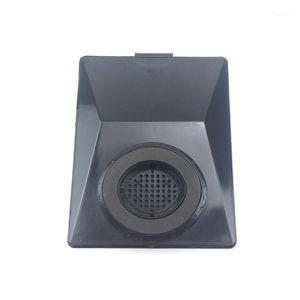 Pièces d'aspirateur de filtre de remplacement pour aspirateur arc-en-ciel Rexair E2 Support Dropshipping1