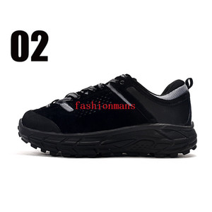 New Best treeperi chunky 9 running shoes black silver US 8 EUR 41.5 for men