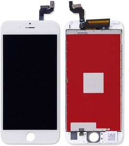 Mobile lcd for iPhone 6s Plus Screen Replacement Touch LCD Display Digitizer Full Assembly