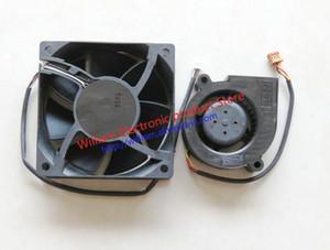 New Original ADDA for D200P Projector Lamp fan Box fan AD05012DX200600 12V 0.15A AD07012DX257300 12V 0.36A